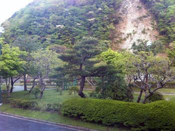 中川温泉.jpg