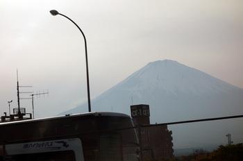 帰路富士山.jpg