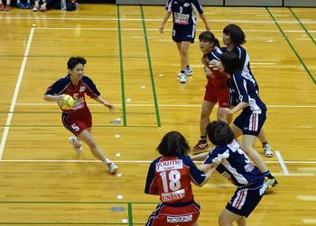 handball-l-20130420-1.jpg