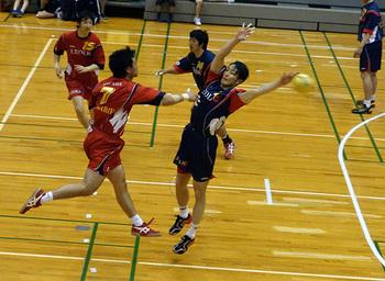 handball20130420-2s.jpg